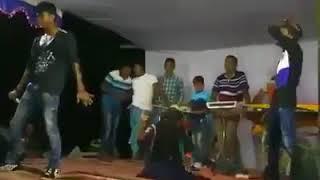 Bidi Tumi Bole Daw Ami Kar Sakib Khan Sabnur Bangla move songs