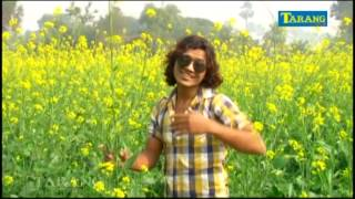 HD  akhiya se nind || masuri lal || bhojpuri hot song || kaanch ba umariya