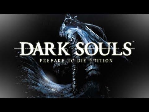 Xxx Mp4 Dark Souls 01 Création Du Personnage Avec Opru 3gp Sex