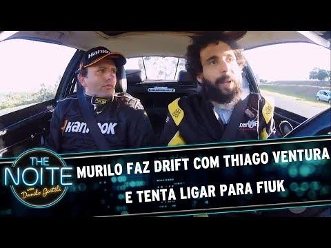 Xxx Mp4 Murilo Couto Faz Drift Com Thiago Ventura E Tenta Ligar Para Fiuk The Noite 02 06 17 3gp Sex