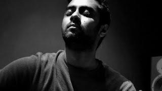Hridoy Khan cover song | Je Chiilo Drishtir Shimanay | Black rose production