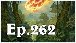 Funny And Lucky Moments - Hearthstone - Ep. 262