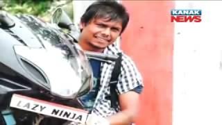 Rishi Murder Case: Facebook Post Of Rishi Adds More Mystery To Story