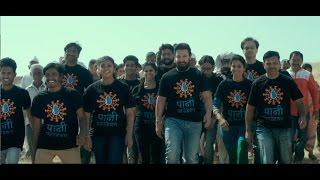 Toofan Aala | Satyamev Jayate Water Cup Anthem