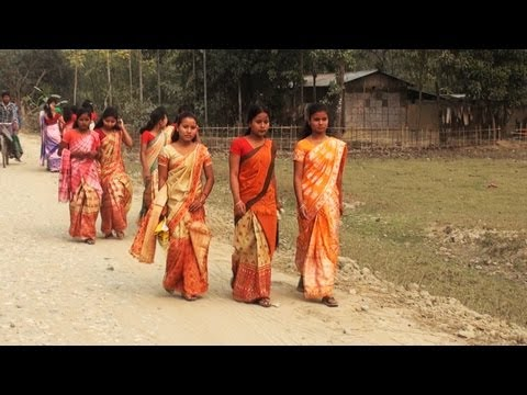 Xxx Mp4 A Bodo Village Assam 3gp Sex