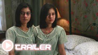 Alone (2007) ㅡ Trailer