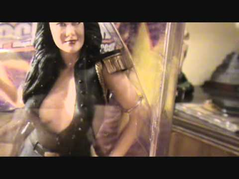 Xxx Mp4 Reviewing The Asia Carrera Posable Figurine From Plastic Fantasy Com Very Rare 3gp Sex