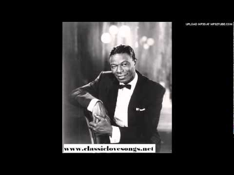 Download L-O-V-E - NAT KING COLE - Classic Love Songs - 60s Music