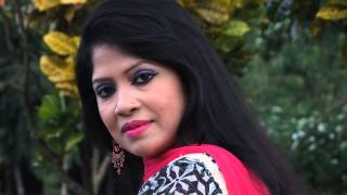 Jiboner Kheya Ghate By Rima &  Kazi Shuvo