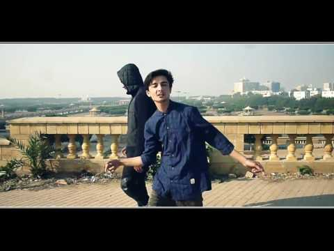 Xxx Mp4 New Pakistani Rap Song 2017 Official Video Usman BrB Urdo Rap Song 2017 3gp Sex