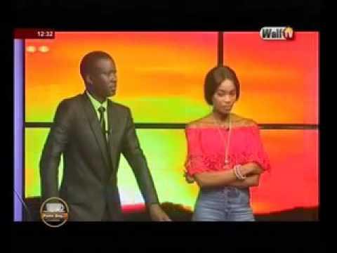 Xxx Mp4 Scandale Photos «tatou Nène» De Mbathio Ndiaye Et Nabouja Diallo Sur Whatsapp 3gp Sex