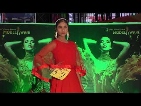 Xxx Mp4 Sahil S Steps Model War 2018 3gp Sex