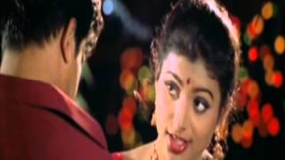 Ayudha Poojai│Full Length Tamil Movie 1995 │Arjun Sarja | Urvashi | Roja |