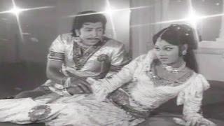 Naga Kanye Kannada Movie Songs || Bedaginarasi Baare || Vishnuvardhan || Bhavani
