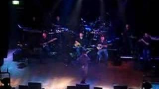 Thanos Petrelis Live in Concert - To Aima Mou 2 & Kernao 4