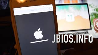 iOS 11 Jailbreak {WORKING iOS 11.0.3 Jailbreak) How to install Cydia on iOS 11
