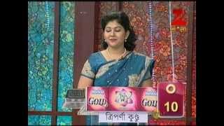 Didi No. 1 Season 4 - Watch Full Episode 64 of 6th September 2012