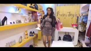 Siyamregn Teshome -  Mikerwat