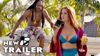 THE BEACH BUM All Clips & Trailer (2019) Harmony Korine Movie
