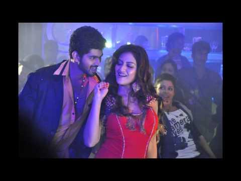 Xxx Mp4 Chicken Tandoori Audio Action Bengali Movie 2014 Om Nusrat 3gp Sex