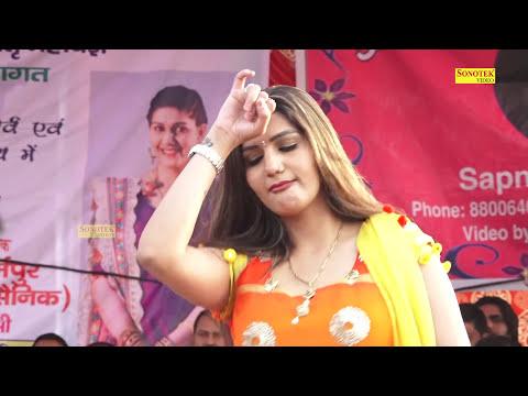 Xxx Mp4 Manne Milegi Lugai लाया बारात लाया Sapna Chaudhary Papsi Shikarpur Compitition 2018 3gp Sex