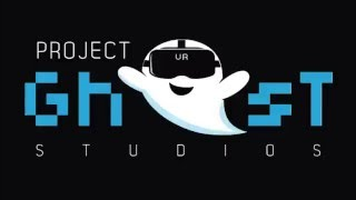 ECGC - Project Ghost - Players reactions - Free Demo Soon for HTC Vive