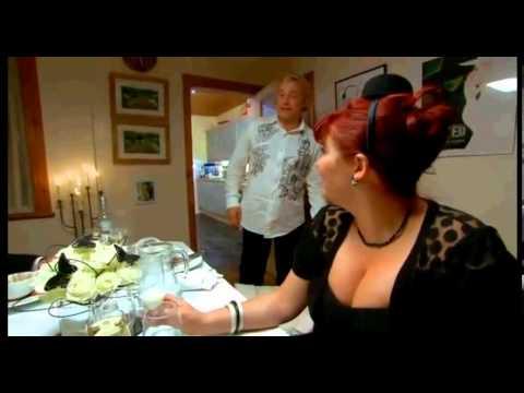Xxx Mp4 Come Dine With Me Claire Burps 3gp Sex
