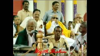 dmk songs for thalaivar kalaigar