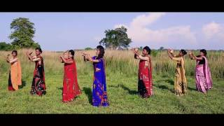 ASSAMESE VIDEO NEELAKOI XAGARAT