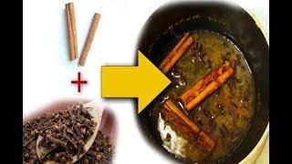 وصفة خارقة تساعد على تخفيض السكري طبيعياً و بسرعة البرق.. جرب واحكم !