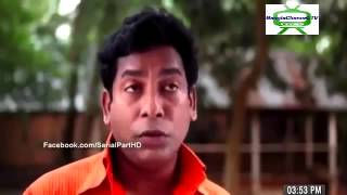 Mosharraf Karim Bangla Natok Funny Scenes   YouTube360p