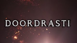 Doordrasti : A Funny and Sarcastic Short Film | Story by Jai Ram Singh Gaur | Directed by YASHBHAN
