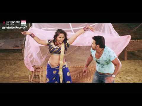 Xxx Mp4 Sexy Kajal Raghwani And Pawan Singh Dance 3gp Sex