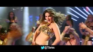 DO PEG MAAR Video Song   ONE NIGHT STAND   Sunny Leone   Neha Kakkar Tony Kakkar