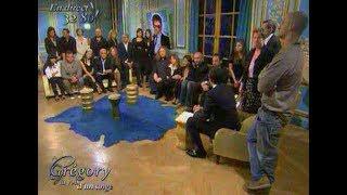 [TF1] Grégory Lemarchal La Voix d'un ange [Mai 2007 Intégrale]