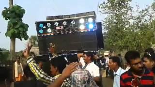 Anil bahaghara video 3