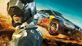 10 of the Best Oculus Rift Games