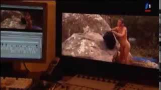 Film Français Complet 2013 Accro au Cyber Porno VF 1 2