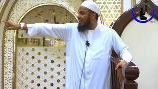 A Sunnat do Profeta Muhammad SAW-Sheikh Takdir Abdula