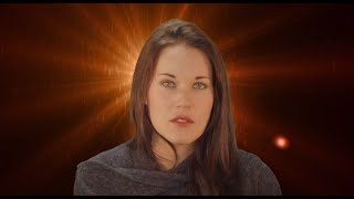 How to Survive a Breakup and/or Heartbreak -Teal Swan-