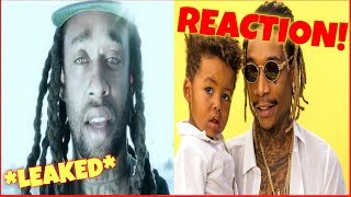 """Ty Dolla $ign """" Something New"""" Ft. Wiz Khalifa [FULL SONG] 