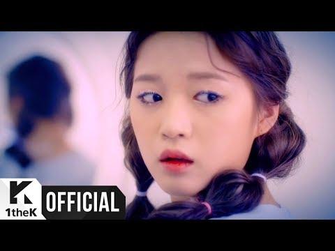[MV] Limesoda(라임소다) _ Z Z Z (Feat. MC GREE) (Z Z Z (Feat. MC그리))