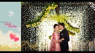 TARAK+SWETHA II BEST INDIAN WEDDING II @ EMIRATES PALACE ABU DHABI DUBAI II EPICS BY AVINASH