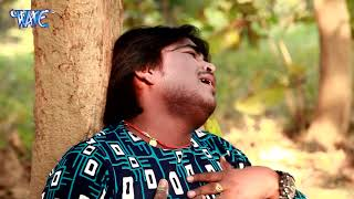 Bablu Sahni - Dil Lagawala Ke Saja Ba Milal - Saag Khote Ayiha Jab Jhabriya - Bhojpuri Hit Songs
