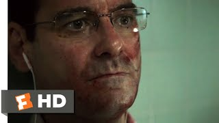 Southbound (2016) - I Don't Deserve This Scene (6/10) | Movieclips