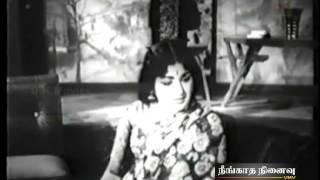 TAMIL OLD--Kathayai keddathum(vMv)--NEENGATHA NINAIVU
