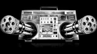 Krewella - Alive (IsU Remix)