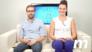 Macgasm TV: Here's A Couple Apps To Start Your Job Search