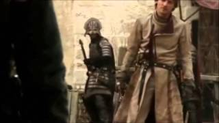 Jaime Lannister So Hot - I'm too sexy