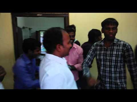 college life rcpuram